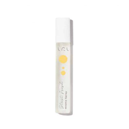 LRL – Start Fresh Aroma Spray